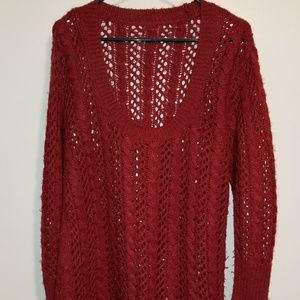 Sweaters - No tags but 2xl sweater